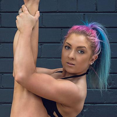 Amy-Hazel-avatar
