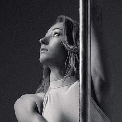 Anastasia-Skukhtorova-avatar