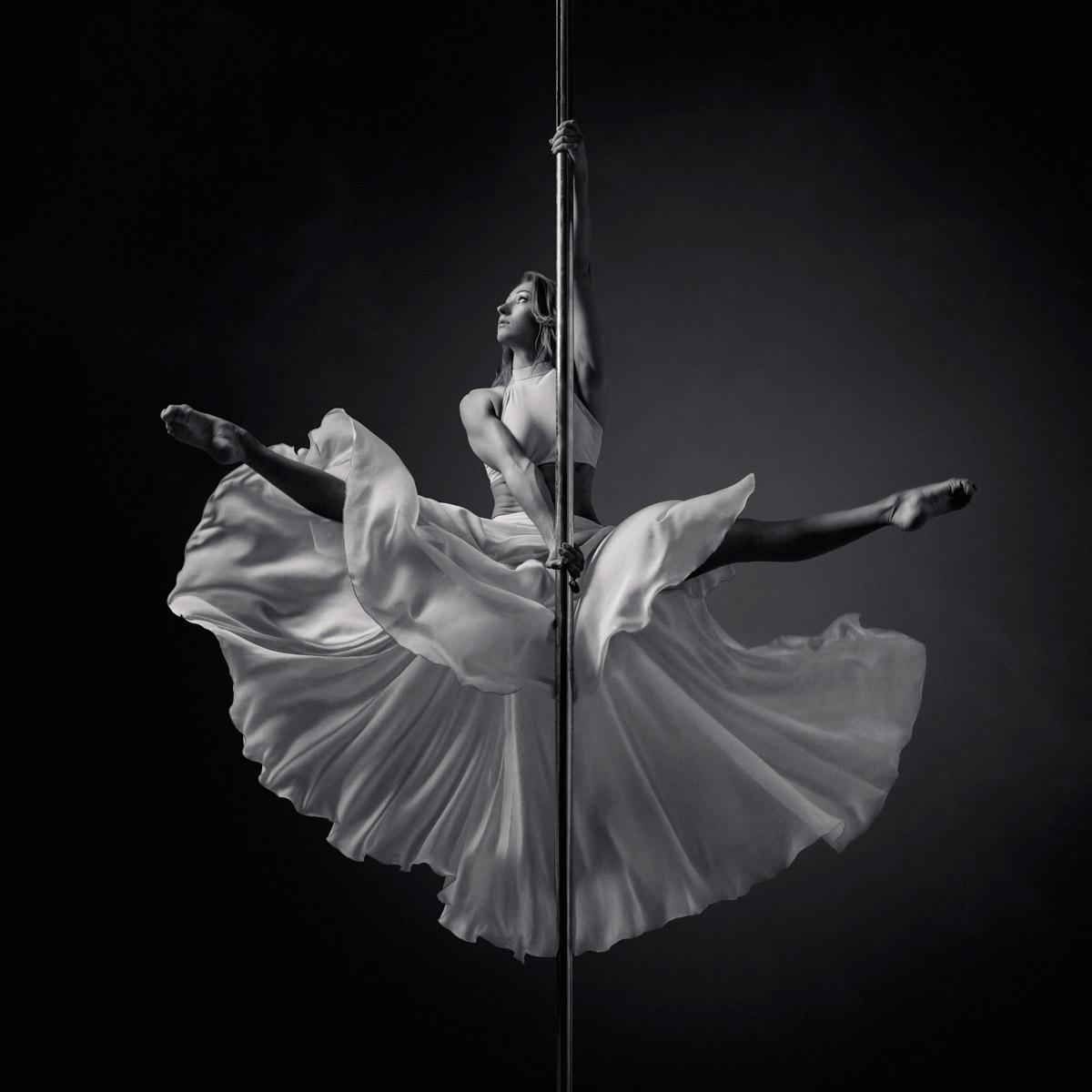 Anastasia-Skukhtorova Pole