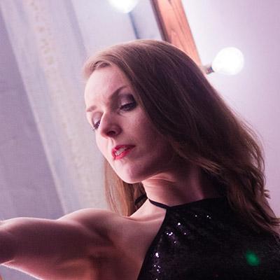 Arlene-Caffrey-avatar