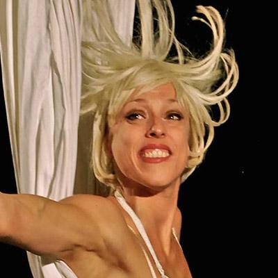 Caroline-Rochefort-avatar