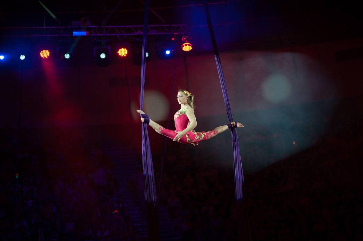 Ekaterina-Shustova-skills