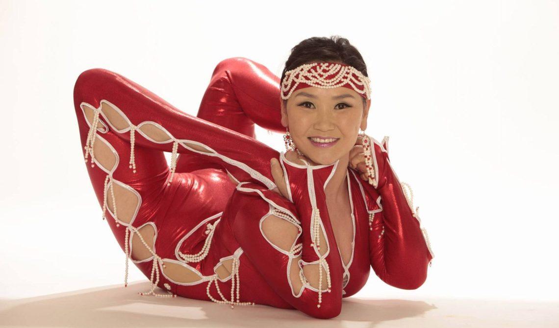 otgo-waller-contortionist
