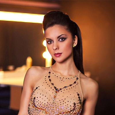 Rimma-Griadunova-avatar