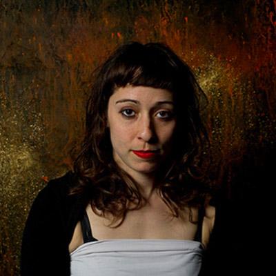 Sarah-Bebe-Holmes-avatar