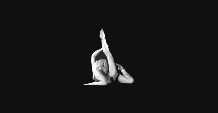 CONTORTION COACH